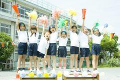 子どもを運動好きに育てよう!親が意識したい、我が子の運動能力を伸ばす3つのポイント