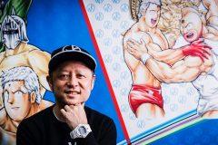 「解散したら今までが嘘になる。だから僕らは死ぬまで続ける」ゆでたまご・嶋田隆司先生が語る『キン肉マン』(後編)【熱血!スポーツ漫画制作秘話 #3】