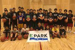 バスケ女子日本代表がシュートの極意を指南!矢野良子選手のシューティングレッスン開催へ