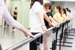 大人から始める!初心者におすすめ新宿エリアのバレエ教室5選