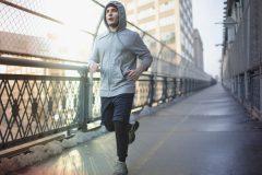 ランニングやマラソントレーニング後に!効果的な疲労回復法│東京マラソン2018 完走HOW TO #1