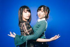 SKE48・須田亜香里&惣田紗莉渚×バレエ 特別対談(後編)│アイドルと、スポーツと、青春と。#8