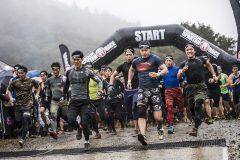 【最新情報】世界最高峰の障害物レース「スパルタンレース」、2018年5月に開催決定!エントリーは2月1日から