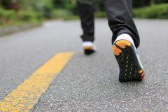 """マラソン大会前に""""疲れる練習""""は禁物!コンディションを整える「調整トレーニング」のポイント│東京マラソン2018 完走HOW TO #2"""