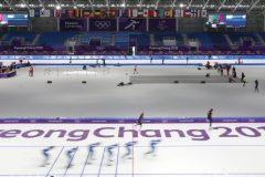 平昌オリンピックの新種目は何?その見どころは?