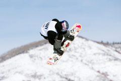 平昌五輪は新種目のスノーボード・ビッグエアに注目!人気高まる横乗り系スポーツも要チェックです