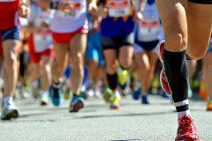 東京マラソンを完走したい!最後まで走りきるためのポイント5つ│東京マラソン完走HOW TO #5