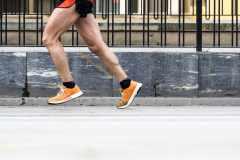 ランニングやマラソントレーニング後に。効果的な疲労回復法とは│東京マラソン完走HOW TO #1