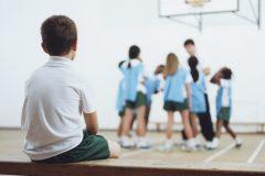 子どもにスポーツをさせたい!いつから、何歳から始めればいい?実例つきで考えてみる