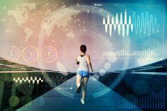 「フルマラソン」と「ウルトラマラソン」の違いを解説!距離や時間、走り方、コースなど