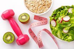 ただ「痩せる」だけじゃない!働く女性が「ダイエット」に求めるものとは?