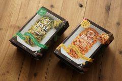 完全栄養食「BASE PASTA(ベースパスタ)」の秘密に迫る!忙しい社会人やダイエット中の食事におすすめなワケ