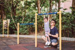 子どもに運動を教えるコツは?運動音痴な教師や親にこそおすすめの指導方法3つ