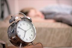 もっとも痩せやすい睡眠時間は「7時間」。ダイエットに効果的な睡眠法を最新調査で発表