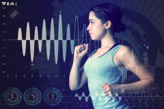 トレーナーの運動・食事指導をオンラインで!J SPORTSが新サービス「J SPORTSフィットネス」を開始