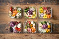 健康セミナーと新鮮野菜がセットに!RIZAP×オフィス向け野菜宅配サービス「OFFICE DE YASAI」がスタート