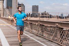 ランニング、いつから始めた?走る理由や頻度は?調査結果を公開