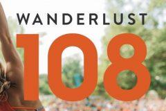 """ゆるラン・外ヨガ・瞑想で""""インナーチャイルド""""を見つめ直す!マインドフル・トライアスロンイベント「WANDERLUST 108」"""