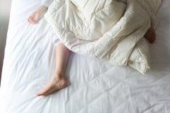 日本人の睡眠時間、やっぱり短かった!睡眠の質も28か国中25位という結果に
