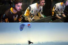 e-Sportsやパラグライダーも!アジア版オリンピック「アジア競技大会」の魅力・歴史・実施種目とは
