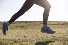 ウォーキング、ジョギング、ランニングの違いとは?いまさら聞けない「基本のき」を専門家に聞いてみた