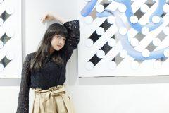 東京女子流・新井ひとみ「新体操を習っていた頃の感覚で、今もダンスを練習している」(後編)│アイドルと、スポーツと、青春と。#11