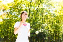 花粉は1年中飛んでいる!スポーツする人の花粉症対策を専門家に聞いた