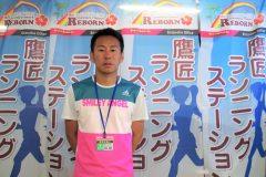 地元薬局が運営!静岡市のランステ「鷹匠ランニングステーション runner's resort REBORN」と周辺コース
