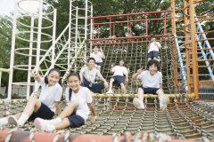 学校での働き方改革で、部活動はどう変わるか