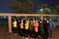 仲間づくりから走力アップまで!兵庫県「Re Run Running Club」│全国のランニングクラブ訪問記 #8