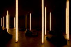 美しすぎる瞑想専用スタジオ「muon(ムオン)」ってどんな雰囲気?
