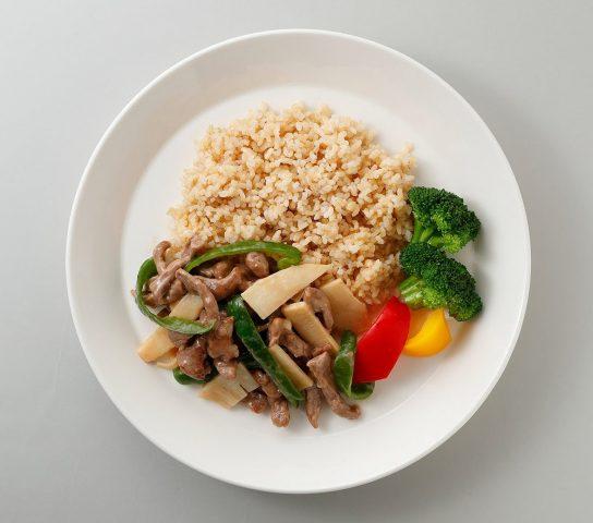 食品 低 カロリー