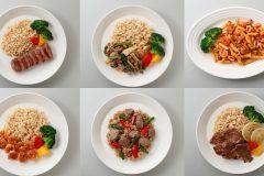高たんぱく低カロリー!食事バランスを補う「STYLE DELI(スタイルデリ)」って?
