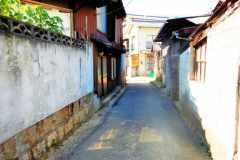 ランニングにも、サイクリングにも。広島「似島」を巡る│島ランへGO #5