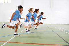 子どもの運動神経を左右する「コーディネーション能力」とは?ゴールデンエイジ期におすすめのトレーニングも解説