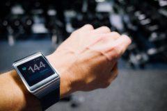 「心拍トレーニング」の基礎知識!心拍数・LT・VO2MAXの計算式とおすすめトレーニング方法