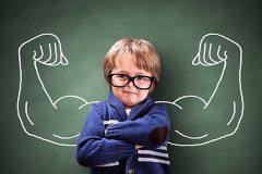 """筋トレは思春期以降が効果的?筋肉の観点から見た""""子どもにふさわしい運動""""とは"""