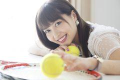 愛乙女☆DOLL・太田里織菜「やっぱり運動するのが好き。今はフットサルにハマり中」(後編)│アイドルと、スポーツと、青春と。#14