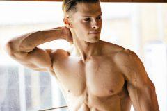 筋肉は努力した分だけ結果が出る。筋肉庭師・村雨辰剛の筋トレ論(後編)