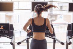 有酸素運動は20分以上やらないと脂肪燃焼効果がない?トレーニングのウソ・ホント