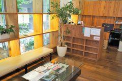 治療院併設、走り方指導までサポート!広島のランニングステーション「Run Tree」と周辺コース