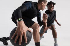 スポーツ・ヘルスケア機能は進化した?新発表の「Apple Watch Series 4」とは