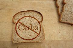糖質制限ダイエットはなぜ痩せる?脂肪が減る理由とメリット&デメリット、食べてもいいもの&控えるべき食べ物