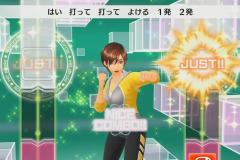 Nintendo Switch初のエクササイズソフト発売へ!上坂すみれ、中村悠一ら人気声優がインストラクターの声を担当