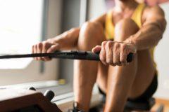 筋トレをもっと効果的にする、トレーニングの3原理&5原則