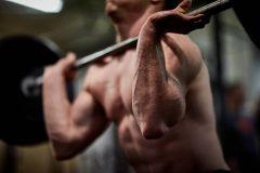 筋肉痛のときも筋トレを続けるべき?休むべき?トレーニングのウソ・ホント