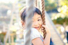 保護者の9割が「子どもの外遊びが減った」と回答。その理由は?