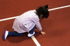 アスリートの子どもは運動神経が良いってホント?│寺田明日香の「ママ、ときどきアスリート~for 2020~」#14