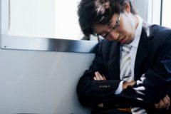 「朝から疲れている」。全国14万人の睡眠調査でわかったその背景とは