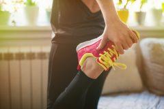 マラソン大会の前日/当日の過ごし方。朝食/食事、練習、入浴、睡眠のオススメ法を解説